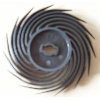 Wholesale Injection Product Series Currency Detector Plastic Part from china suppliers