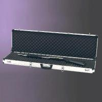 Wholesale Gun Case Aluminum Gun CaseSize of case135 x 35 x 11.5 cm (53-1/8 x 13-3/4 x 4-1/2 inches) from china suppliers