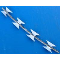 Wholesale Blade gill nets  Blade gill nets from china suppliers