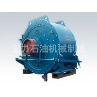 Wholesale Eddy current brake from china suppliers