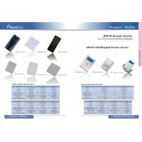 Wholesale RFID Reader Series from china suppliers