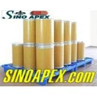 Wholesale Sinoapex Pharm Corp., Ltd from china suppliers