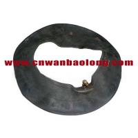Wholesale General Parts Inner Tube from china suppliers