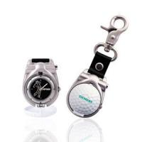 Wholesale New Products Happy TimepieceASP808A(Dial-2) from china suppliers
