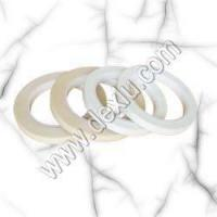Wholesale Polyimide Film More Info>>> Glass Cloth Rubber Adhesive Tape from china suppliers