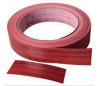 Wholesale Pvc Edge from china suppliers