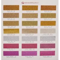 Wholesale Laser Series Color Card 2 from china suppliers