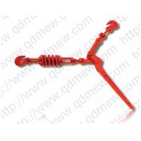Wholesale SPRING LOAD BINDER from china suppliers