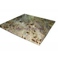 """Wholesale Countertop Countertop 111. Size: Standard size or customerized, as clients' requirements. 2. Thickness: 3/4""""(2cm) or 1 1/2"""" (3cm) etc, 3. Finishes: Flat edge(eased edge), half bullnose, full bullnose, bevel top, Ogee edge, dupont from china suppliers"""