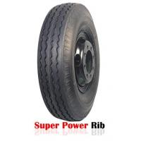 Wholesale Truck / Bus Tyre more details... THE EXTRA MILEAGE ALL POSITION BUS HIGHWAY TYRE & FRONT WHEEL POSITION ON TRUCKS from china suppliers