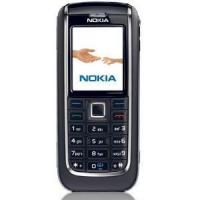 Wholesale Nokia 6151 from china suppliers
