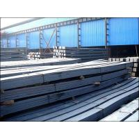 Wholesale Hot Rolled Flange Plate ProductHot Rolled Flange Plate from china suppliers