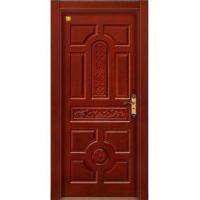 Wholesale Wooden DoorCYS-101 from china suppliers