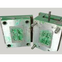 Wholesale Household product NameInjection mold-mould-for-plastic-part from china suppliers