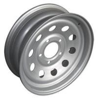 Wholesale WDC Wheels for Cars,and Vans from china suppliers