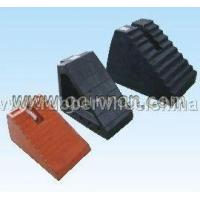 Wholesale Rubber Products rubber stoper from china suppliers