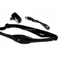 Bluetooth heart rate monitor (HRM-2805)
