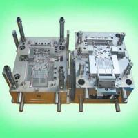 Wholesale Multi-PL injection mold from china suppliers
