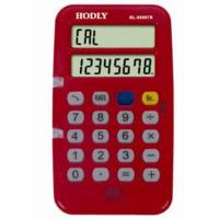 Wholesale Euro-currency calculator 5009TR from china suppliers