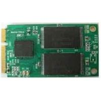 SSD(Solid State Drive) IDE PCIE MiniSSD