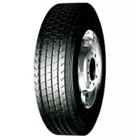 Wholesale TRUCK AND BUS RADIAL TYRE from china suppliers