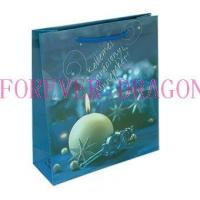Wholesale Elegant paper bag BG8113 from china suppliers