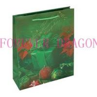 Wholesale Elegant paper bag BG8115 from china suppliers