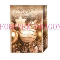 Wholesale Elegant paper bag BG8117 from china suppliers