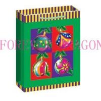 Wholesale Elegant paper bag BG8123 from china suppliers