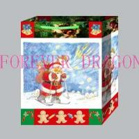 Wholesale Elegant paper bag BG8141 from china suppliers