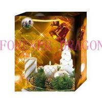 Wholesale Elegant paper bag BG8142 from china suppliers