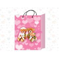 Wholesale Elegant paper bag BG8069 from china suppliers