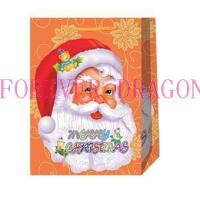 Wholesale Elegant paper bag BG8116 from china suppliers
