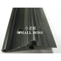 Wholesale New Style Custom Extrusion Profiles from china suppliers