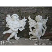 Wholesale Others Product>> Home & Garden series >> Others >> QX-EN-Decoration-15 from china suppliers