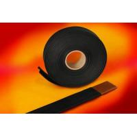 Wholesale S2(s) Ultra thin wall heat shrink tubing S1-1 from china suppliers