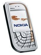 Wholesale Nokia Nokia 7610 from china suppliers