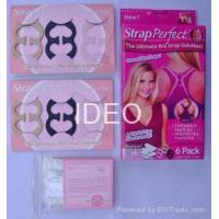 Wholesale bra clips - AS SEEN ON TV PRODUCTS - Product Catalog - Coming Electrical Industry Co Ltd from china suppliers