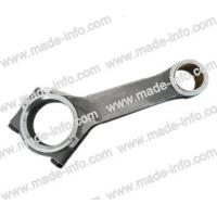 Wholesale Connecting rod DZCR02 Product Details from china suppliers
