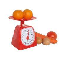 Wholesale KITCHENSCALE from china suppliers