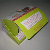 Wholesale Display Boxes XHDB-17 from china suppliers