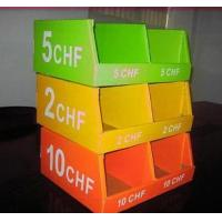 Buy cheap Display Boxes XHDB-14 from wholesalers