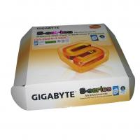 Buy cheap Display Boxes XHDB-16 from wholesalers
