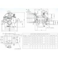 Buy cheap Marine gearbox 300 Series from wholesalers