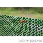 Wholesale Windbreak Cladding from china suppliers