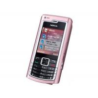 Wholesale Nokia N72 from china suppliers