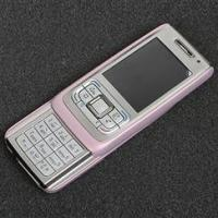 Wholesale Refurbished Phones Nokia E65 from china suppliers