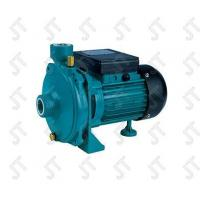 Wholesale JCM-22 DOMESTIC PUMP from china suppliers