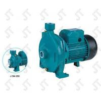 Wholesale JCM-130 DOMESTIC PUMP from china suppliers