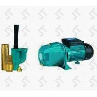 Wholesale JDP-255A DOMESTIC PUMP from china suppliers